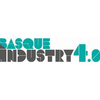Basque Industry