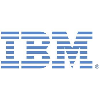 IBM GmbH