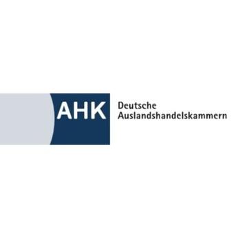 Deutsche Auslandshandelskammern