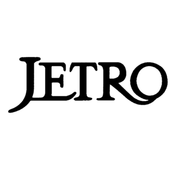 Japan External Trade Organisation (JETRO)