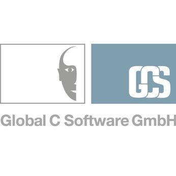 Global C GmbH