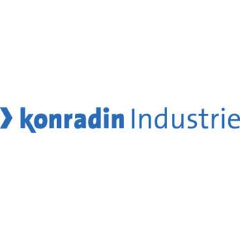 Konradin Mediengruppe