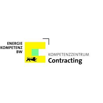 Klimaschutz- und Energieagentur Baden-Württemberg GmbH (KEA)