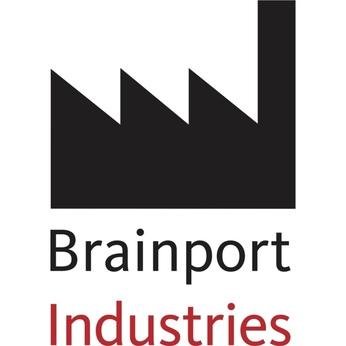 Brainport Industries Cooperatie U.A.