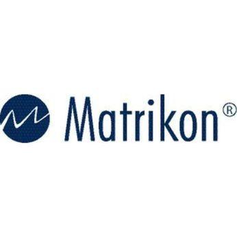 Matrikon Deutschland AG