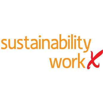 sustainability workx