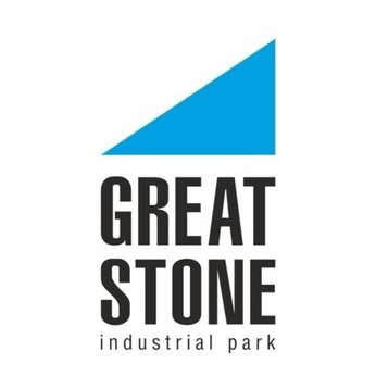 Great Stone Industrial Park
