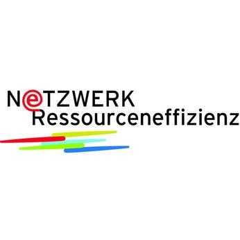 Netzwerk Ressourceneffizienz