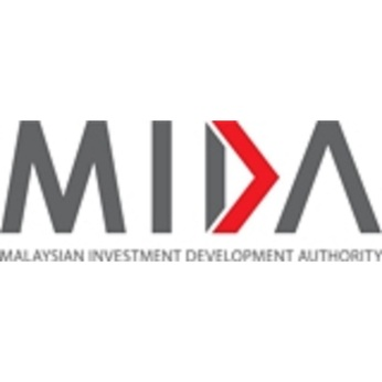 MIDA - Malaysian Investment Development Authority