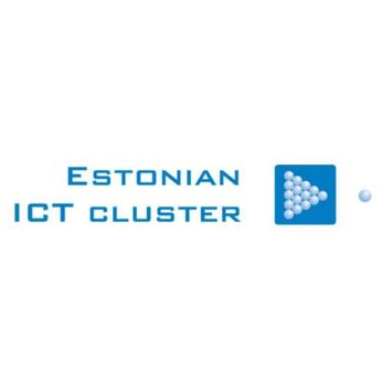 Estonian Association of Information Technology and Telecommunications