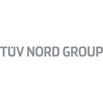 TÜV NORD GROUP