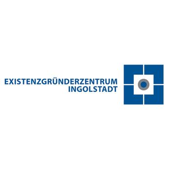 Existenzgründerzentrum Ingolstadt GmbH