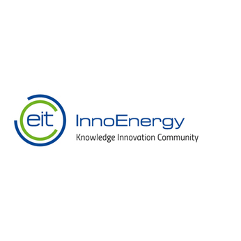 KIC InnoEnergy Germany GmbH
