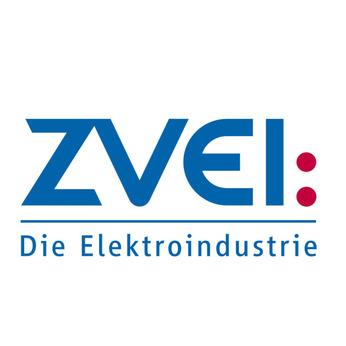 ZVEI - Zentralverband Elektrotechnik- und Elektronikindustrie e.V.