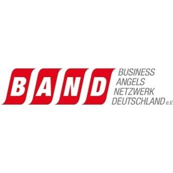 Business Angels Netzwerk Deutschland e.V. (BAND)