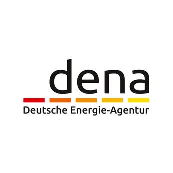 Deutsche Energie-Agentur (dena)