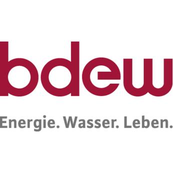 BDEW Bundesverband der Energie- und Wasserwirtschaft e.V.
