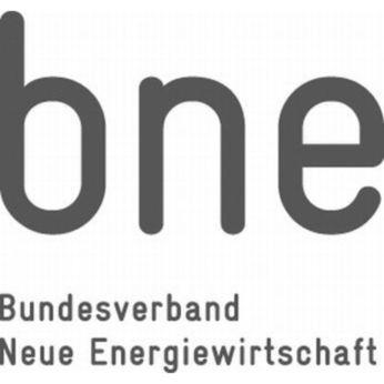 Bundesverband Neue Energiewirtschaft e.V. (bne)