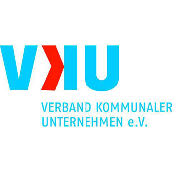 Verband kommunaler Unternehmen e. V. (VKU)