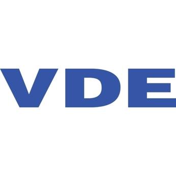 VDE Verband der Elektrotechnik Elektronik Informationstechnik e.V.