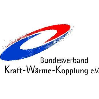 Bundesverband Kraft-Wärme-Kopplung