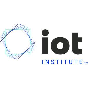 Internet of Things (IoT) Institute