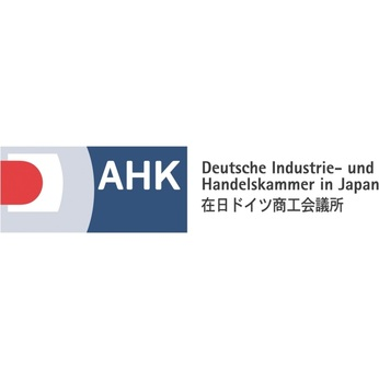 Deutsche Industrie- und Handelskammer in Japan