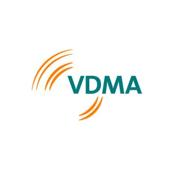 Verband Deutscher Maschinen- und Anlagenbau e.V.