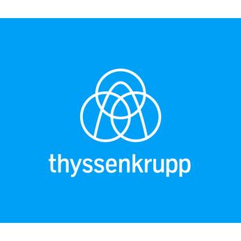 thyssenkrupp Japan K.K.
