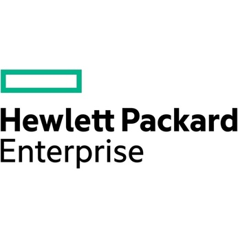 Hewlett Packard Enterprise GmbH
