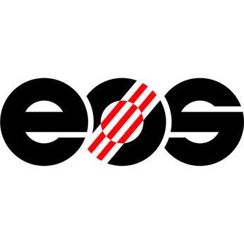EOS GmbH Electro Optical Systems
