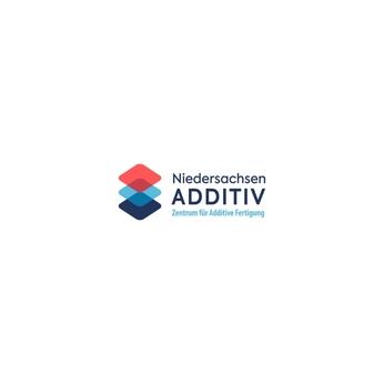 niedersachsenADDITIV - Zentrum für Additive Fertigung