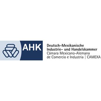 Deutsch-Mexikanische Industrie- und Handelskammer (AHK Mexiko)