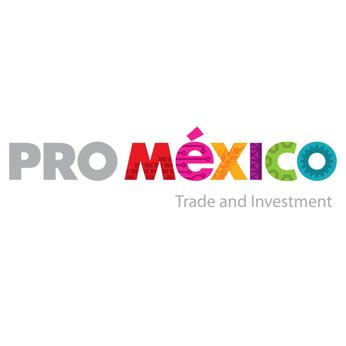 ProMexico Deutschland