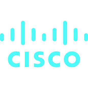Cisco Systems GmbH