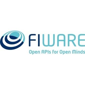 FIWARE Foundation e.V.