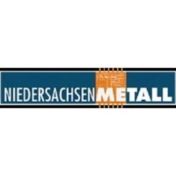 Niedersachsen Metall