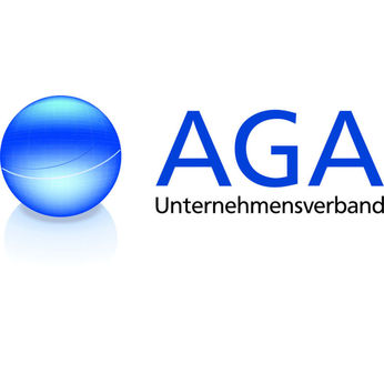AGA Norddeutscher Unternehmensverband e.V.