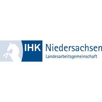 IHK Niedersachsen Landesarbeitsgemeinschaft