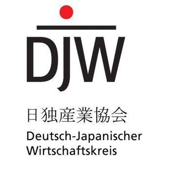 Deutsch-Japanischer Wirtschaftskreis (DJW) e.V.