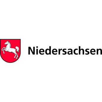 Land Niedersachsen