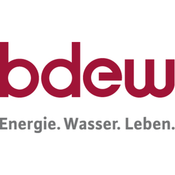 Bundesverband der Energie- und Wasserwirtschaft e.V