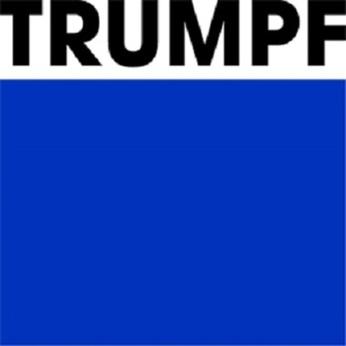 TRUMPF Laser- und Systemtechnik GmbH