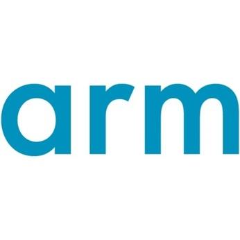 Arm Ltd.