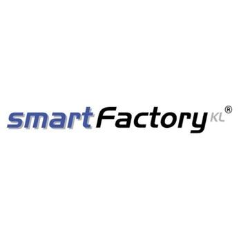 SmartFactory KL