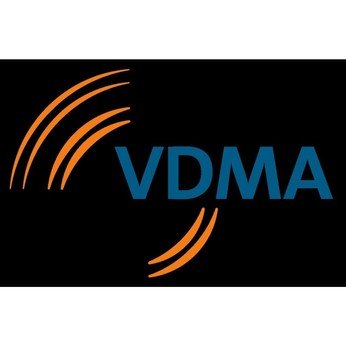 VDMA Process Plant and Equipment