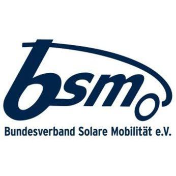 Bundesverband Solare Mobilität
