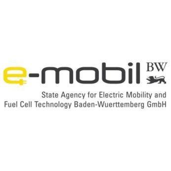 Landesagentur für Elektromobilität und Brennstoffzellentechnologie Baden-Württemberg GmbH