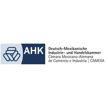 German-Mexican Chamber of Industry and Commerce (AHK Mexiko)