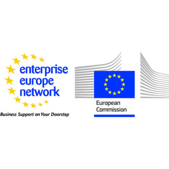 European Commission Executive Agency for Small and Medium-sized Enterprises (EASME)